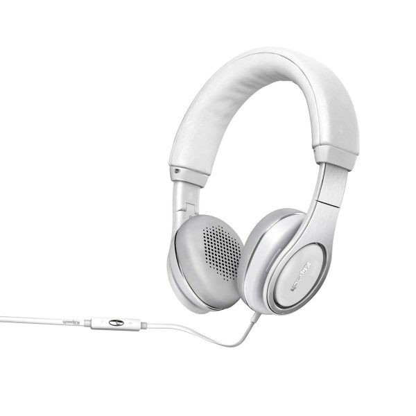 Klipsch Reference On-Ear Headphones