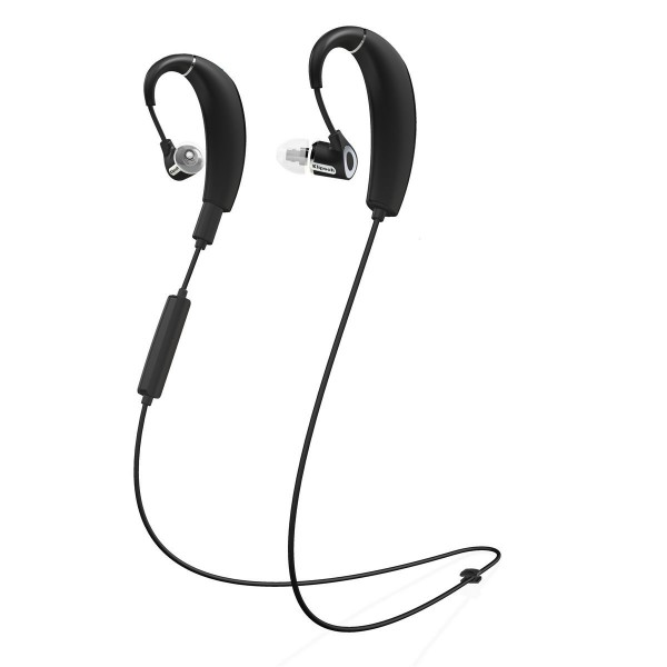 Klipsch R6 In-Ear Bluetooth Headphones