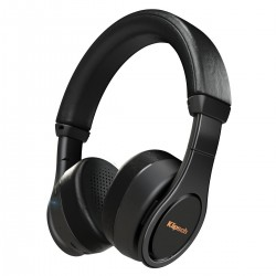 Klipsch Reference On-Ear Bluetooth Headphones
