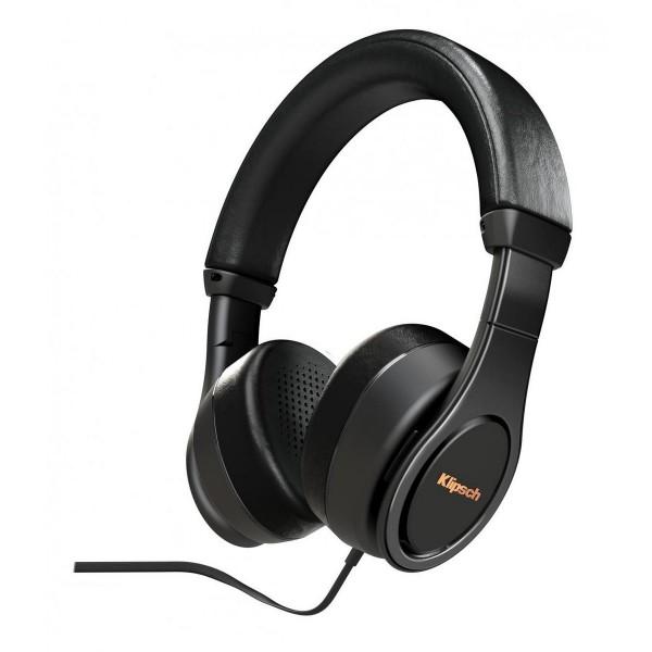 Klipsch Reference On-Ear II Headphones