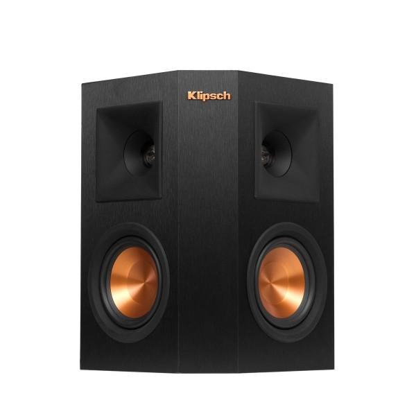 Klipsch RP-240S Surround Speaker