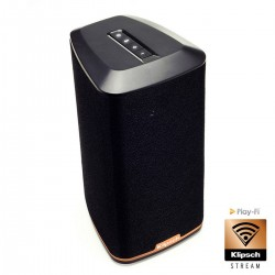 Klipsch RW-1 Wireless Speaker