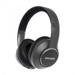 KOSS 740iQZ bežične slušalice