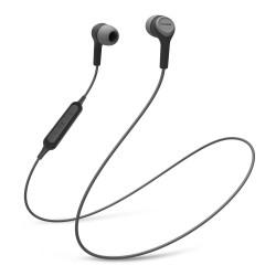 Koss BT115i Bluetooth slušalice