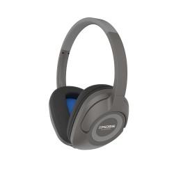 Koss BT539i Bluetooth slušalice