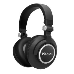 Koss BT540i bežične slušalice