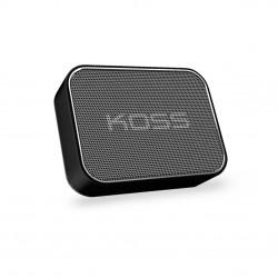 KOSS BTS1 Bluetooth zvučnik