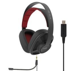 Koss GMR-540-ISO USB slušalice