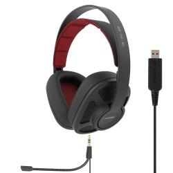 Koss GMR-545-AIR USB slušalice