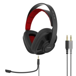 Koss GMR-545-AIR  slušalice
