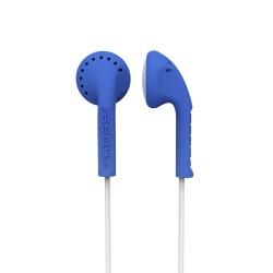 Koss KE10 slušalice