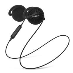 Koss KSC35 bežične slušalice