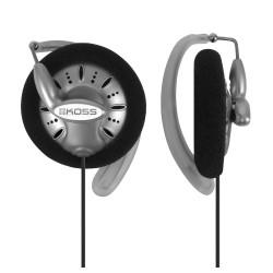 Koss KSC75 slušalice