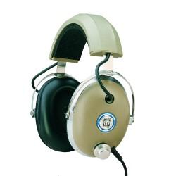 Koss PRO4AA slušalice