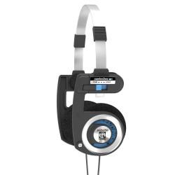 Koss Porta Pro slušalice