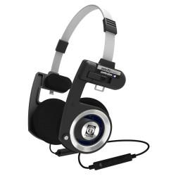 Koss Porta Pro bežične slušalice