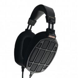 Koss ESP-950 – elektrostatske slušalice i aktivator