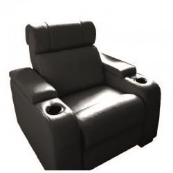 Lumene Holywood Luxury II SOLO sofa