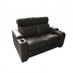 Lumene Holywood Luxury II LOVE SEAT
