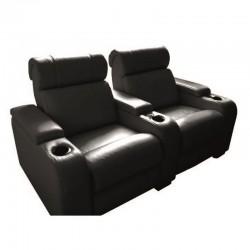 Lumene Holywood Luxury II DUPLA sofa