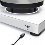 Maglev ML 1 gramofon