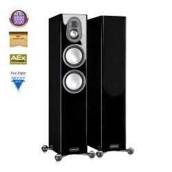 Monitor Audio Gold 200 samostojeći zvučnici