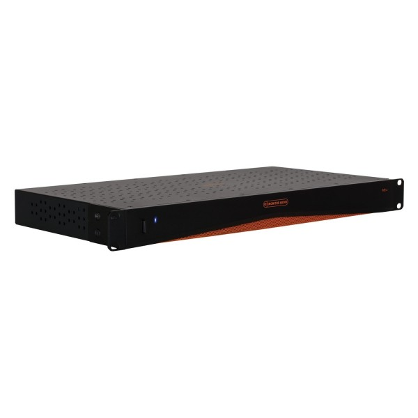Monitor Audio IMS-4
