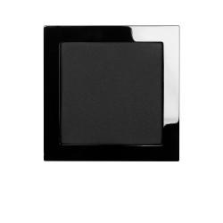 Monitor Audio SoundFrame 3 In-Wall ugradbeni zvučnik