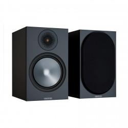 Monitor Audio Bronze 100 G6