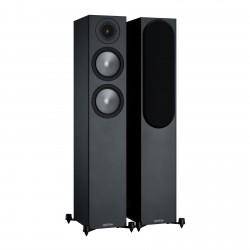 Monitor Audio Bronze 200 G6