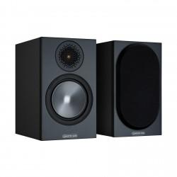 Monitor Audio Bronze 50 G6