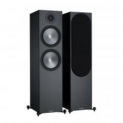 Monitor Audio Bronze 500 G6
