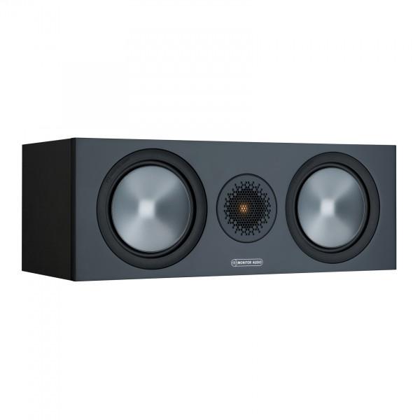 Monitor Audio Bronze C 150 G6