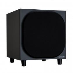 Monitor Audio Bronze W10 G6