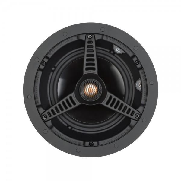 Monitor Audio C165 zvučnik stropni ugradbeni