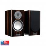 Monitor Audio Gold 100 (ebony)