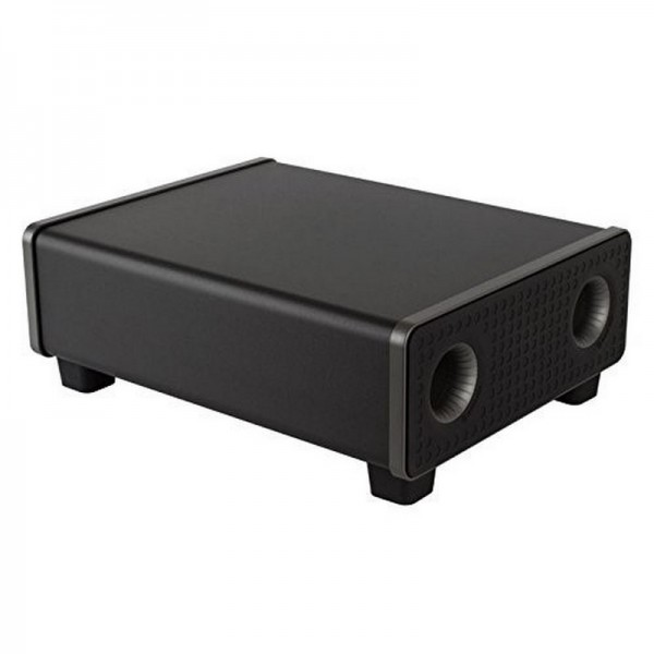Monitor Audio WS-10 Wireless Powered Subwoofer