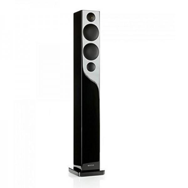 Radius 270 Tower Speakers- Pair (Black)