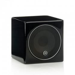 Monitor Audio Radius 45 (crni)