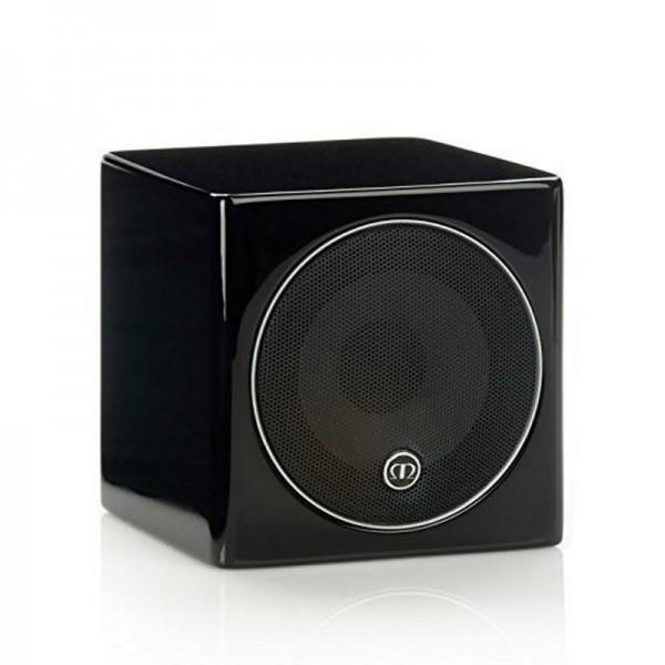 Monitor Audio Radius 45 (crni)