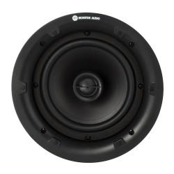 Monitor Audio Pro-65 zvučnik stropni ugradbeni