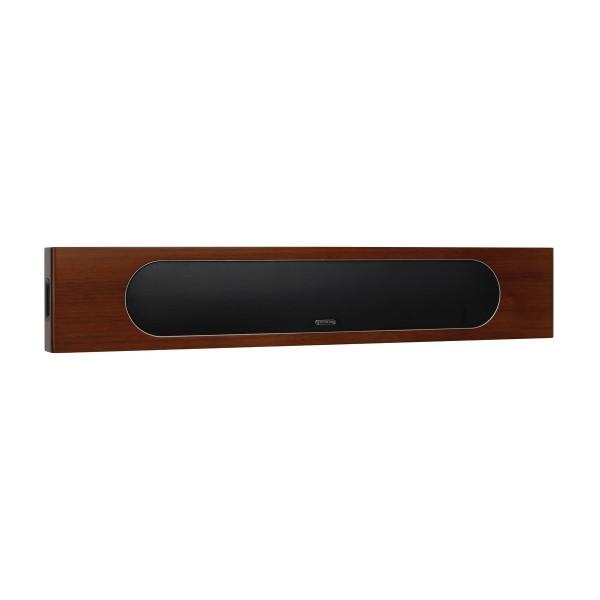 Monitor Audio Radius One (orah)