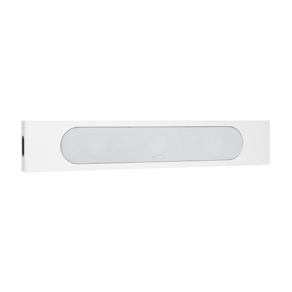 Monitor Audio Radius One (bijeli)