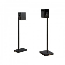 Monitor Audio Radius Stands (par)