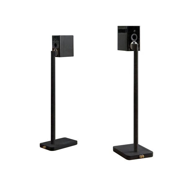 Monitor Audio Radius Stands (par)
