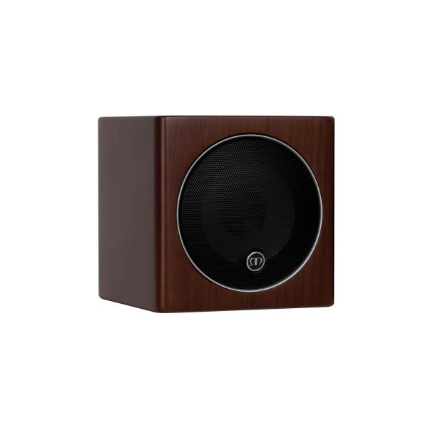 Monitor Audio Radius 45 (orah)