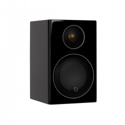 Monitor Audio Radius 90 (crni)
