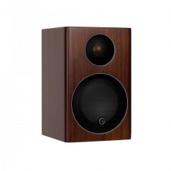 Monitor Audio Radius 90 (orah)