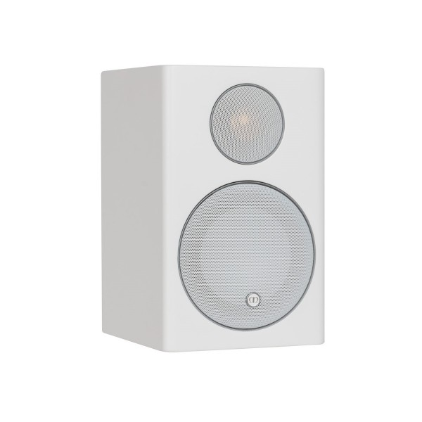 Monitor Audio Radius 90 (bijeli)