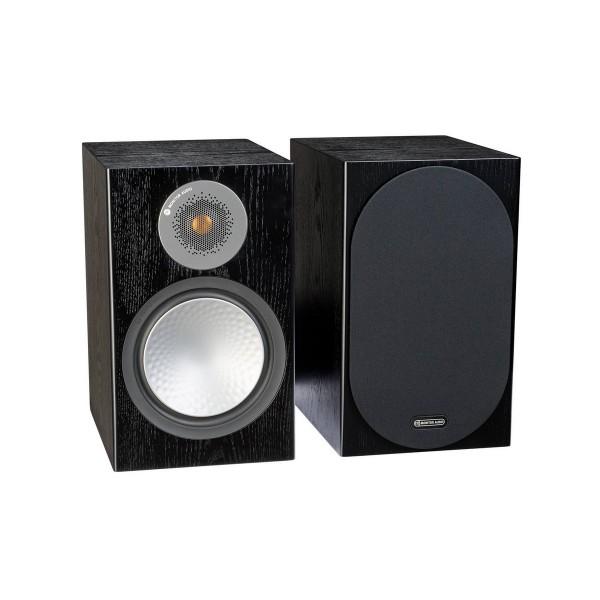 Monitor Audio Silver 100 (par)